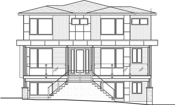 Terraced House Floor Plan Singapore likewise Floorplans 15643 in addition Home Floor Plan The T as well Medallion additionally Floorplans 15314. on medallion homes floor plans